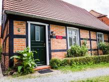Ferienhaus Abbendorf
