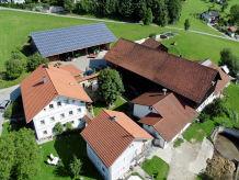 Bauernhof Ferienwohnung Toskana auf dem Bauernhof Rosenberger