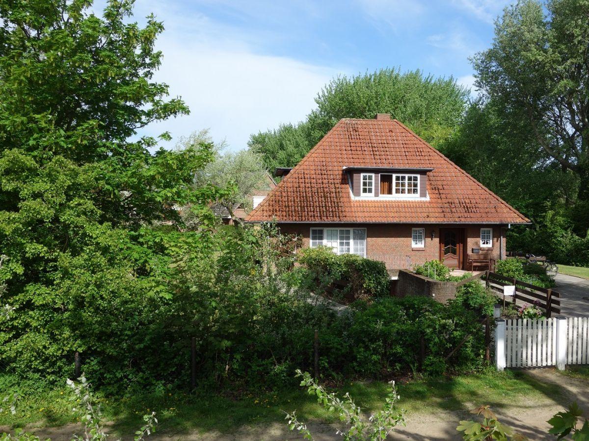 Ferienwohnung Villa Strandgr Ef Bf Bdn Wohnung