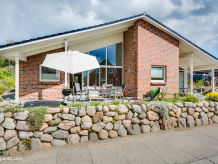 Ferienhaus DHH Tim links - KS8b
