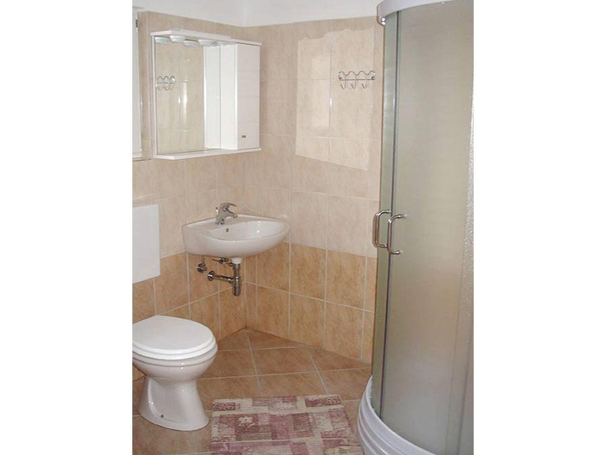 ferienwohnung baricevic 2 kvarner bucht mr zeljka baricevic. Black Bedroom Furniture Sets. Home Design Ideas