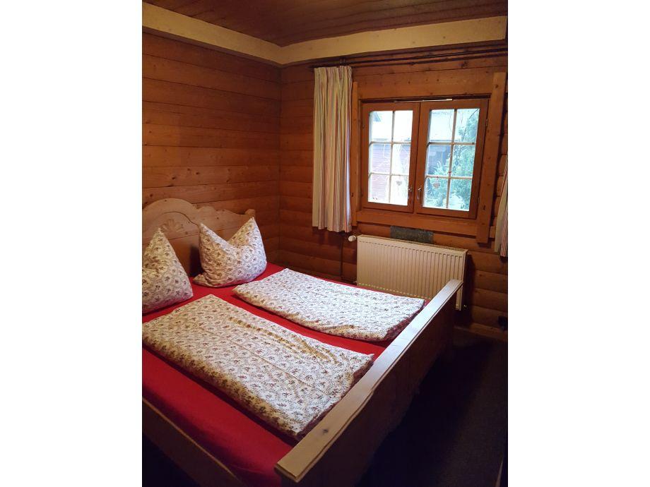 wohnzimmer hell oder dunkel:natursteinwand wohnzimmer kosten ...
