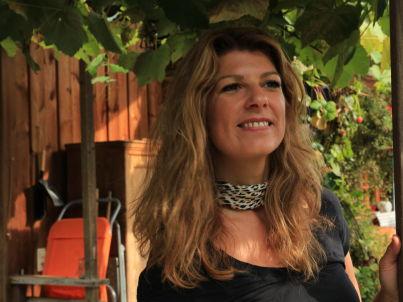 Ihr Gastgeber Sabine Platzer