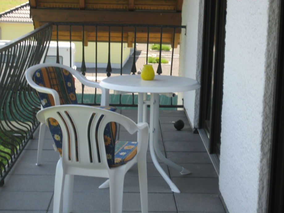 ferienwohnung ewald deutschland rheinland pfalz eifel dorsel frau christine h ppeler. Black Bedroom Furniture Sets. Home Design Ideas