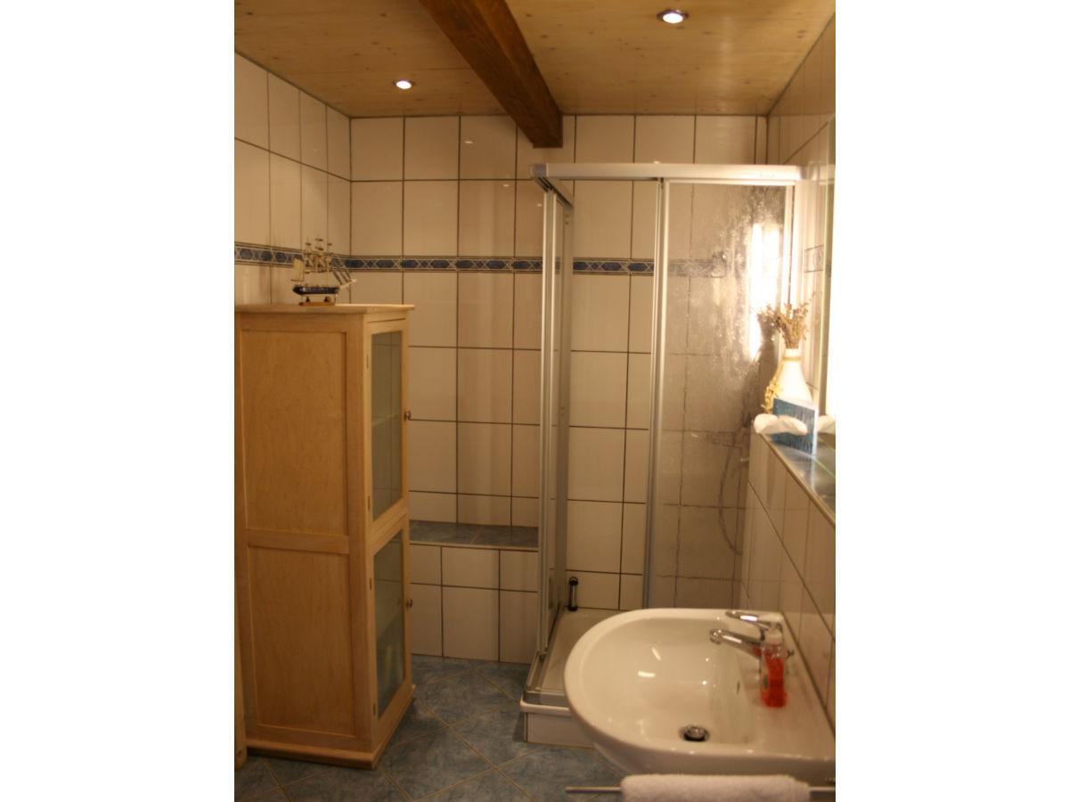 Ferienhaus jeetzelufer hitzacker frau marion rabe - Traum badezimmer ...