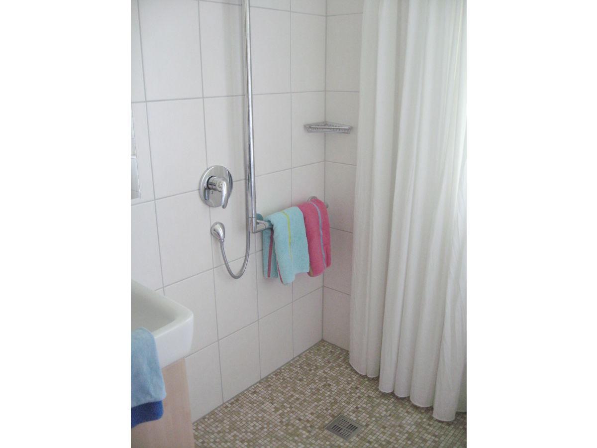 ferienwohnung h lscher chiemgau firma ferienwohnung. Black Bedroom Furniture Sets. Home Design Ideas