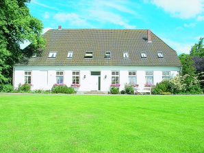 Ferienwohnung Bauerhaus Nr. 5