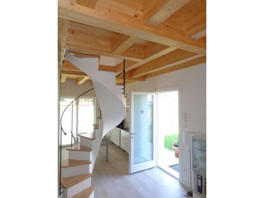 reihenhaus top ferienresidence san marco haus nr 4 mit garten und gemeinschaftspool. Black Bedroom Furniture Sets. Home Design Ideas