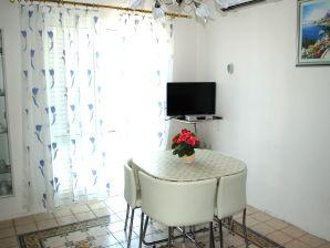Ferienwohnung Sun - Haus Silvy