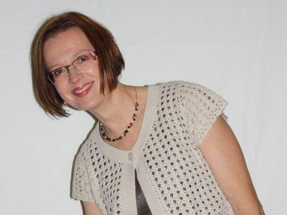 Ihr Gastgeber Gisela Biedermann