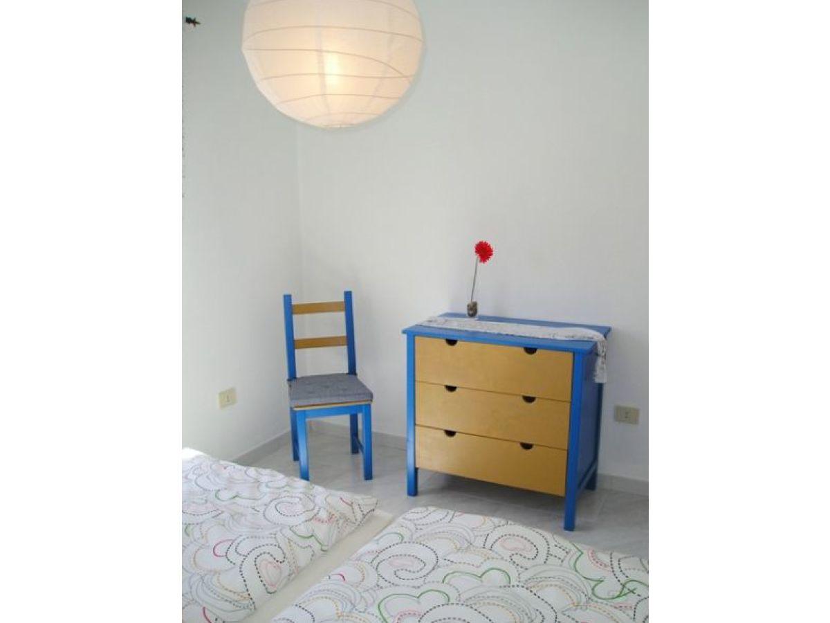 Apartment naranja costa calma fuerteventura kanaren for Kleine sofaecke
