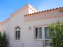 Ferienhaus Casa Zafira
