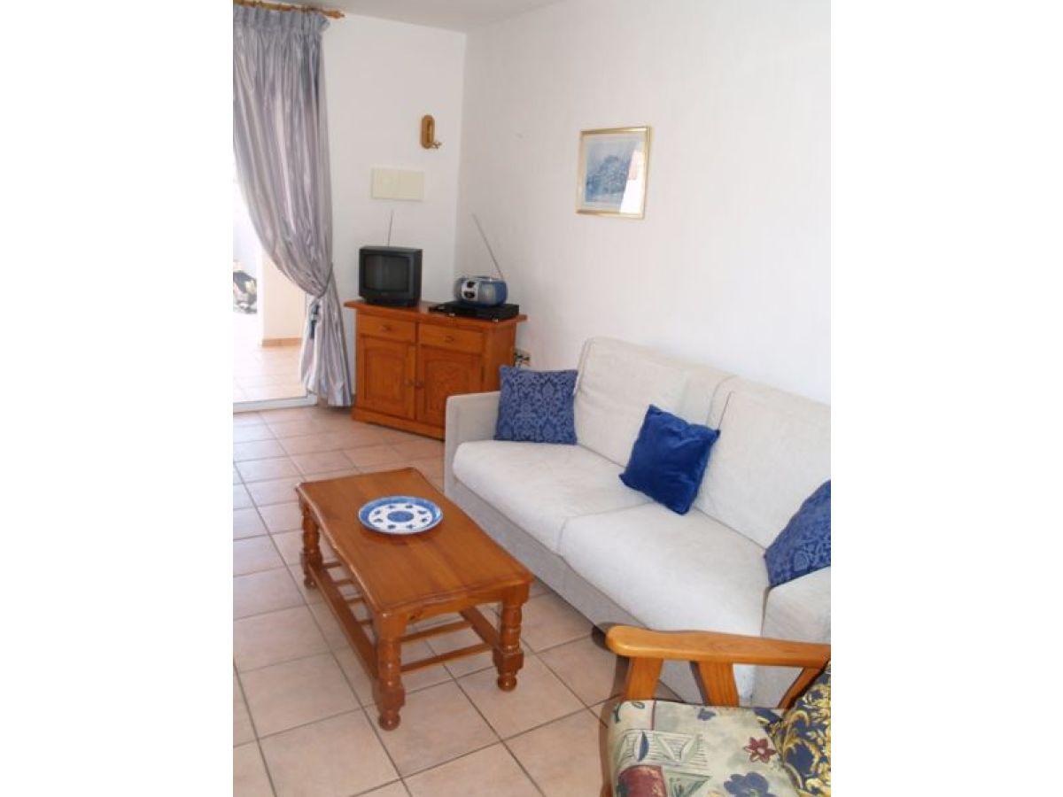 ferienhaus casa zafira la pared fuerteventura kanaren spanien frau b lutkat. Black Bedroom Furniture Sets. Home Design Ideas