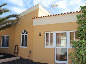 Ferienhaus Casa Paco