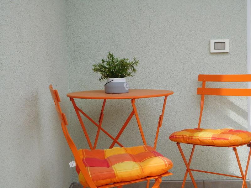"""Terraced house Top-Ferienresidence """"San Marco"""" Haus Nr. 3  mit Garten und Gemeinschaftspool"""