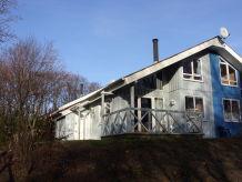Ferienhaus Haus Weitblick