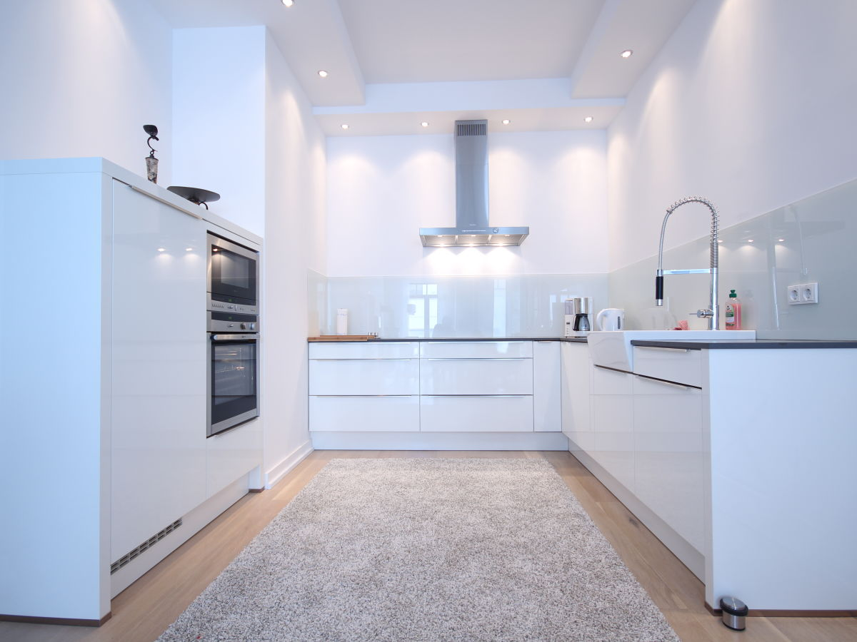 ferienwohnung sea lounge ostseebad sellin insel r gen herr reinhard holewa. Black Bedroom Furniture Sets. Home Design Ideas