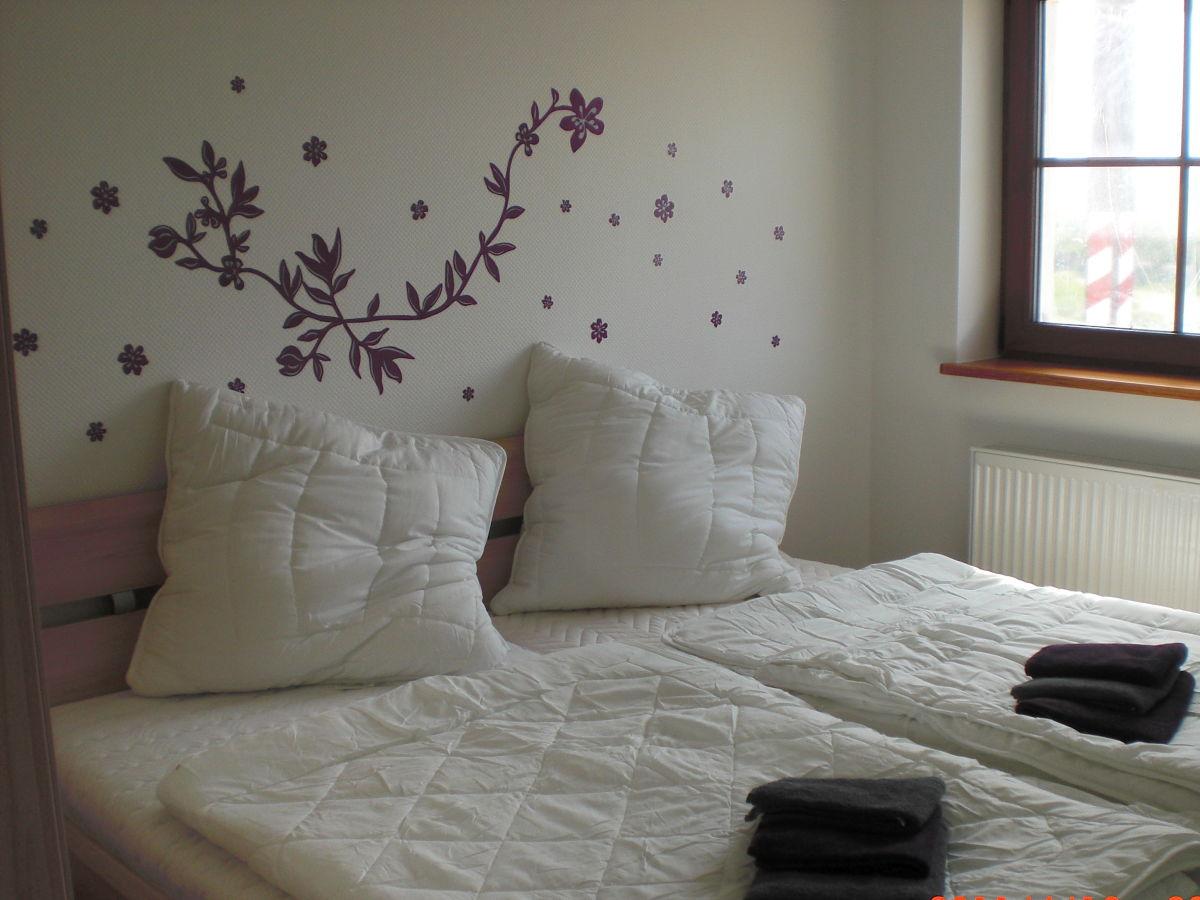 ferienwohnung m hlenflair k hlungsborn ostsee. Black Bedroom Furniture Sets. Home Design Ideas