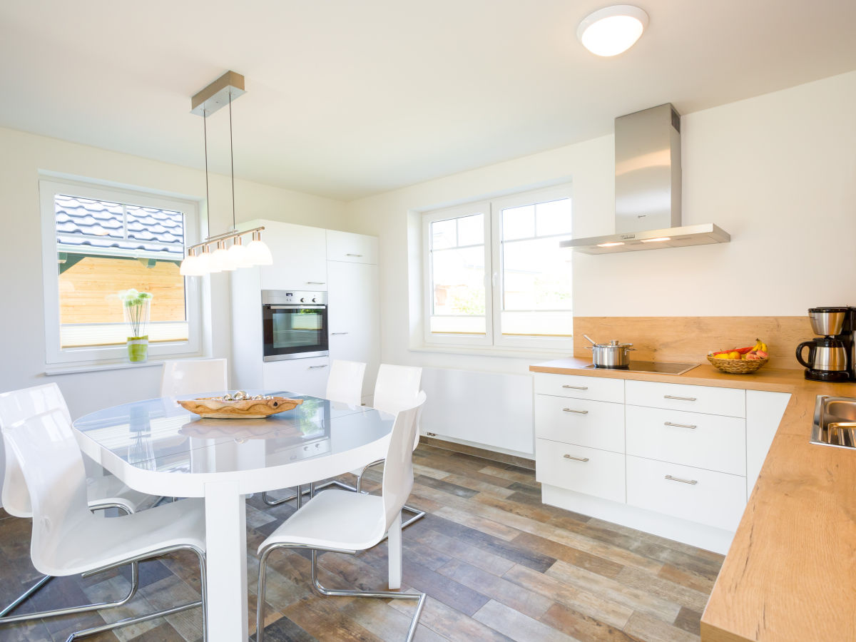 Große Küchenzeile ~ ferienhaus mönchguturlaub, insel rügen mönchgut firma grundstücksgemeinschaft bernhagen