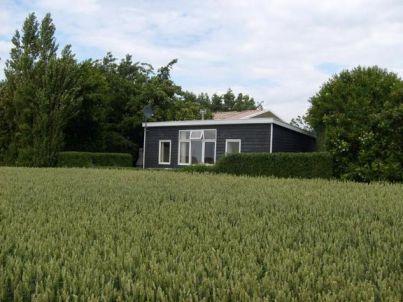 Middelburg (ZE316)