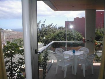 Holiday apartment Residential Monte del Mar
