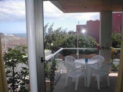 Residential Monte del Mar
