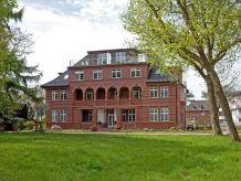 Villa Höger Ferienwohnung 8