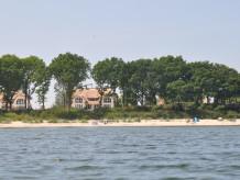 Ferienhaus Strandreethus2