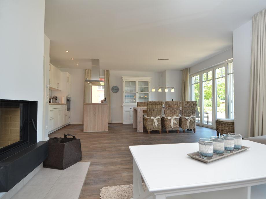 ferienhaus strandreethus2 insel r gen herr reinhard holewa. Black Bedroom Furniture Sets. Home Design Ideas