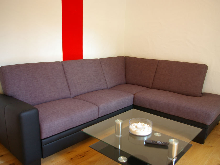 ferienwohnung hallenbach zell mosel mosel frau wilma eudenbach. Black Bedroom Furniture Sets. Home Design Ideas