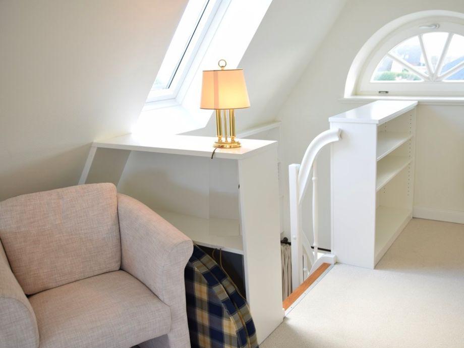 ferienwohnung feldgasse dg nordseeinsel sylt. Black Bedroom Furniture Sets. Home Design Ideas