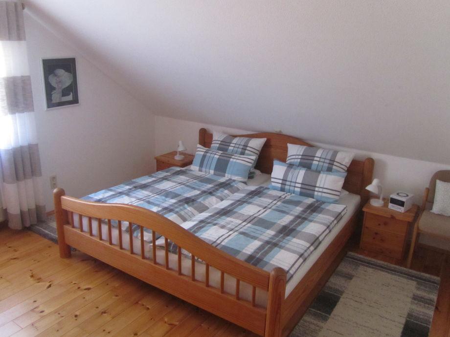 ferienwohnung glaser hauenstein herr peter glaser. Black Bedroom Furniture Sets. Home Design Ideas