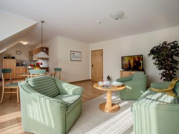 Ferienwohnung 721 in der Villa Elfeld 2