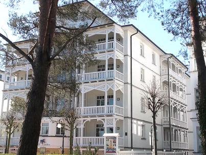 770 in der Villa Seestern
