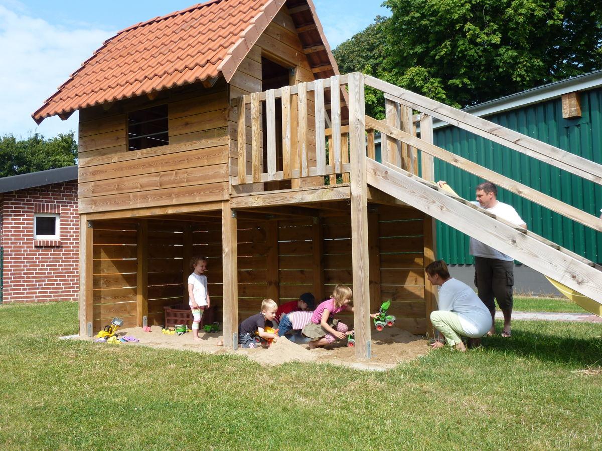 ferienwohnung 9 auf dem bauernhof kastanienhof ostsee fehmarn familie gerhard hagen. Black Bedroom Furniture Sets. Home Design Ideas