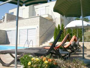 Ferienhaus Villa Luka 1