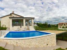 Ferienhaus Villa Paulina