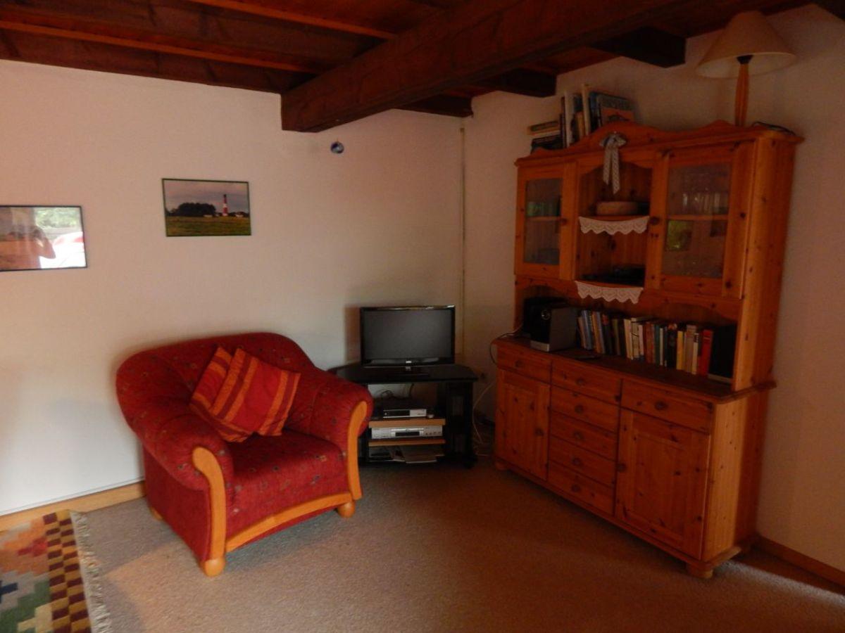 ferienhaus sverre pellworm herr frank milkert. Black Bedroom Furniture Sets. Home Design Ideas