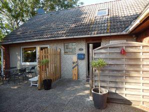 Ferienhaus Sverre