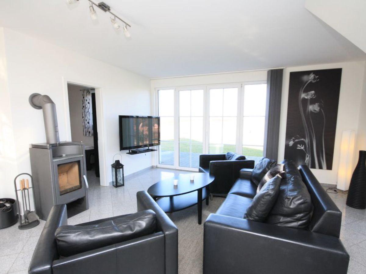 ferienwohnung arkonablick eg r gen glowe firma ostseedomicile teil der trahogo gmbh firma. Black Bedroom Furniture Sets. Home Design Ideas