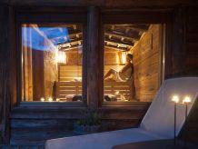 Ferienwohnung Typ B   Appartement Residence Löfflerblick