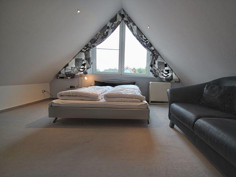 ferienwohnung flockengrund v420 cuxhaven sahlenburg firma caroline regge ferienappartements. Black Bedroom Furniture Sets. Home Design Ideas
