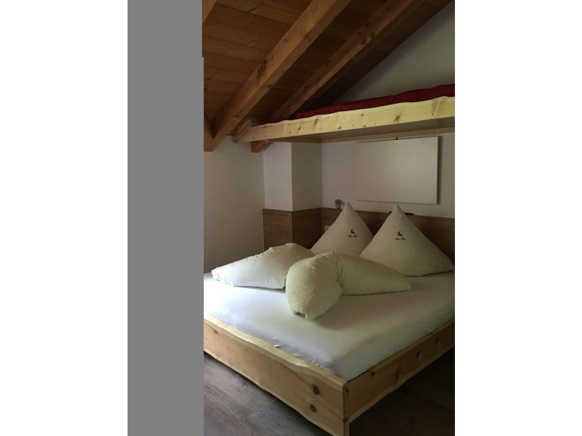ferienwohnung albin 3 tztal firma appartementhaus haus albin familie katharina mario arnold. Black Bedroom Furniture Sets. Home Design Ideas