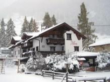 Ferienhaus Albin