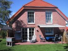 Ferienhaus Haus Duke