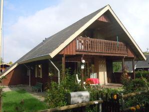 Ferienhaus Haus Ardo