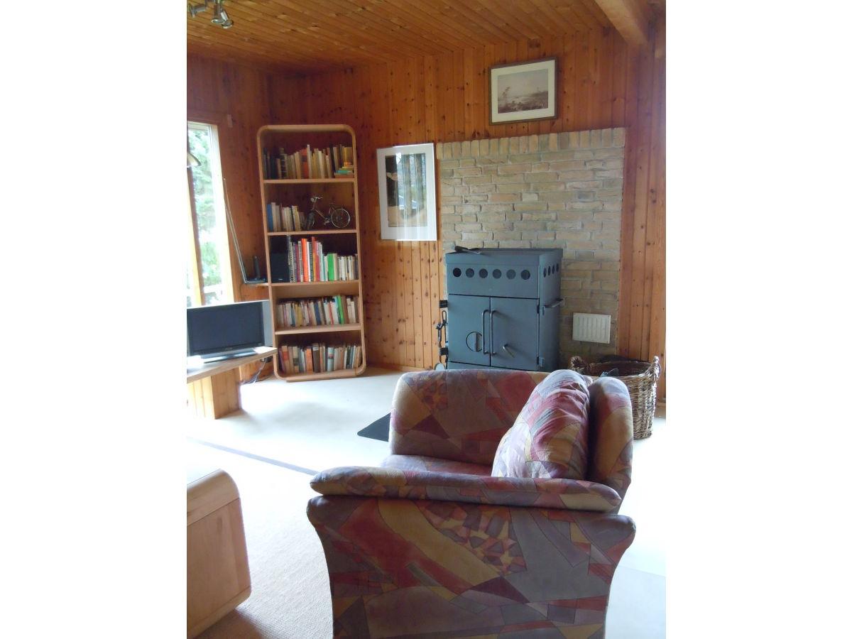 wohnzimmer stehle 28 images wohnzimmer stehlen amazing stehle