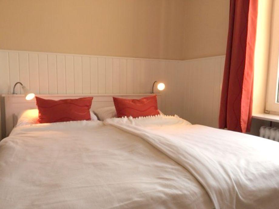 haus oland ferienwohnung 11 wyk insel f hr firma h rmann urlaubsdomizile f hr gmbh firma. Black Bedroom Furniture Sets. Home Design Ideas