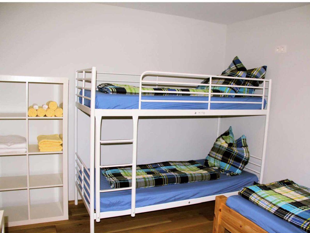ferienwohnung windweitewattenmeer nr 11 nordseek ste butjadingen tossens firma vermietung. Black Bedroom Furniture Sets. Home Design Ideas