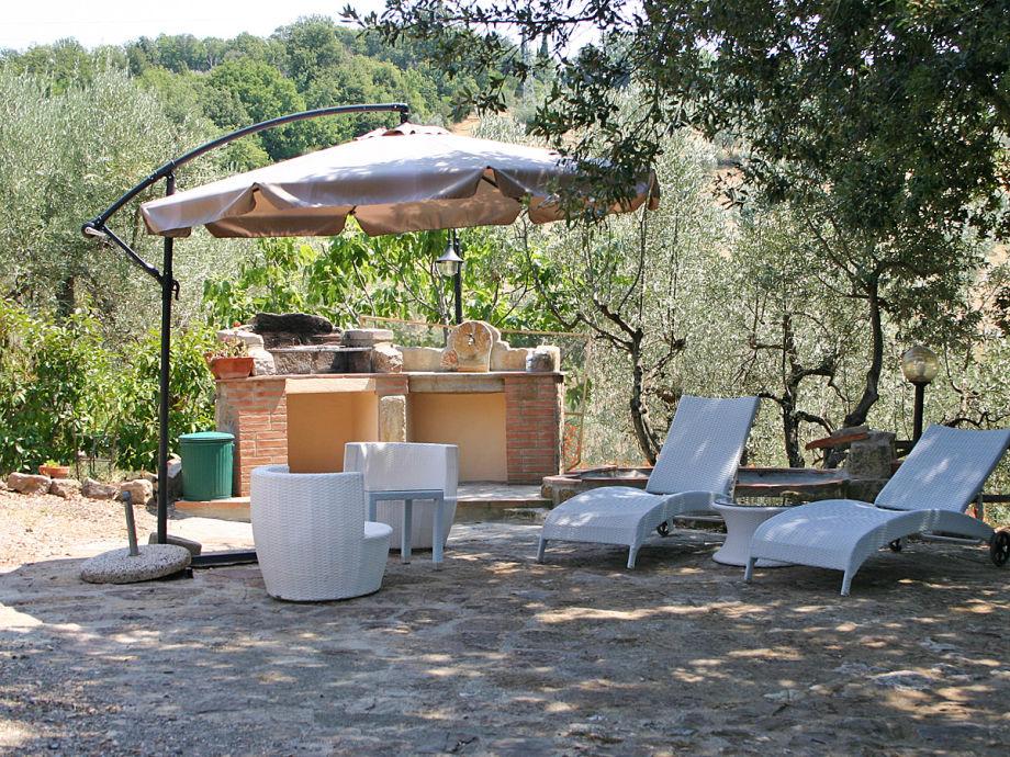 ferienhaus fonte del tesoro toskana maremma grosseto. Black Bedroom Furniture Sets. Home Design Ideas